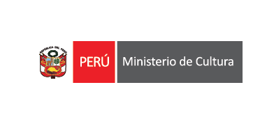 Ministerio de Cultural