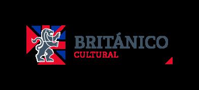 Británico Cultural