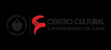 Centro Cultural ULima