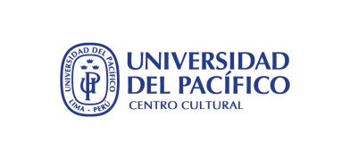 Centro Cultural UP