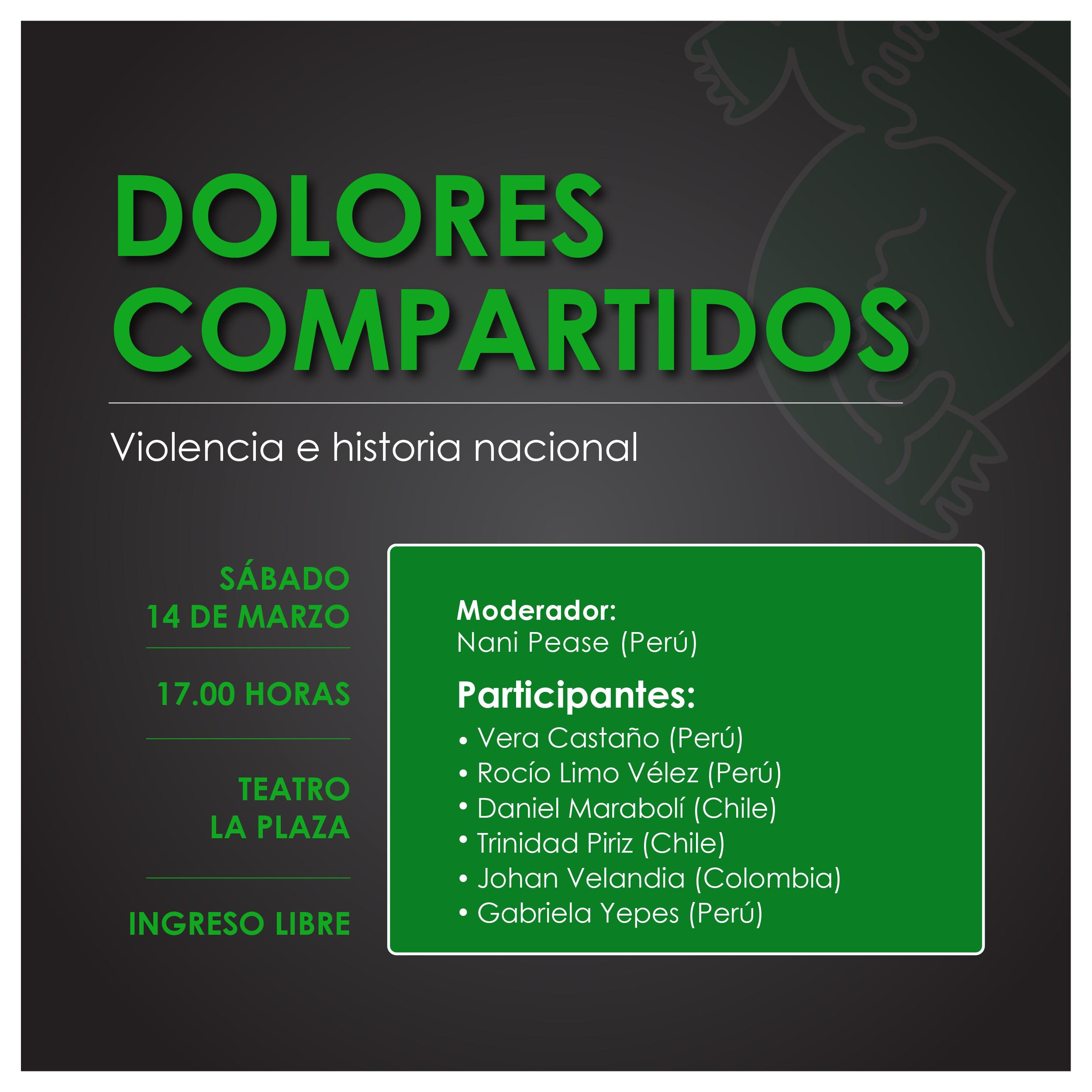 Mesas de dialogo [Recovered]-04